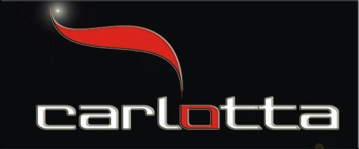 Carlotta Band