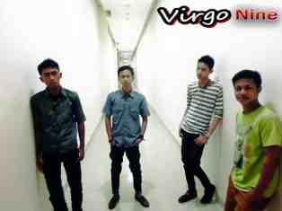 VIRGO NINE